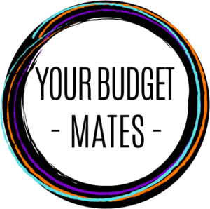Your Budget Mates